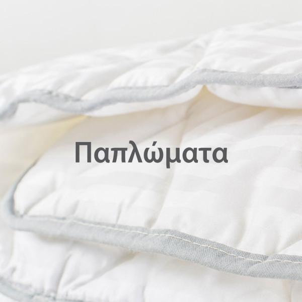 Categories-new-Greek8