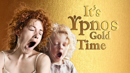 It's-Ypnos-Gold-time